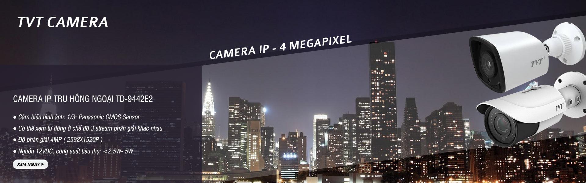 cameratvt-banner-slide02